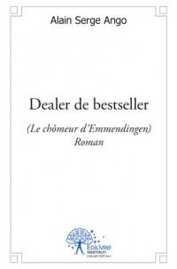 Dealer de bestseller