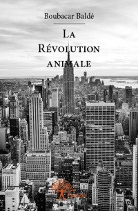 La Révolution animale