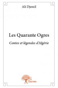 Les Quarante Ogres