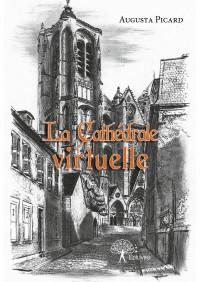 La Cathédrale virtuelle