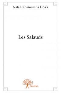 Les Salauds