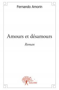 Amours et désamours