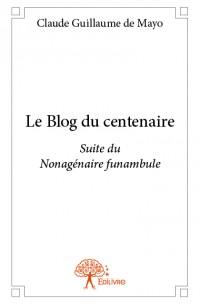 Le Blog du centenaire