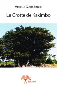 La Grotte de Kakimbo