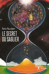 Le Secret du sablier