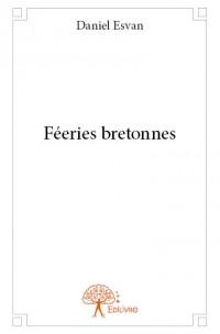 Féeries bretonnes