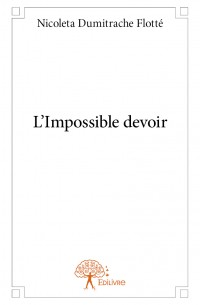 L'Impossible devoir