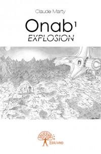 Onab 1 explosion