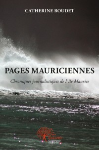 Pages mauriciennes