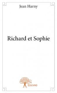 Richard et Sophie