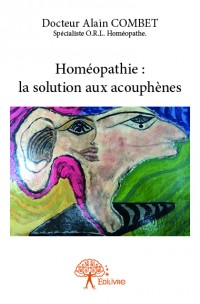 Homéopathie : la solution aux acouphènes