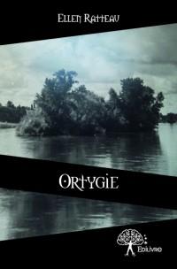 Ortygie