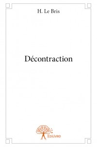 Décontraction