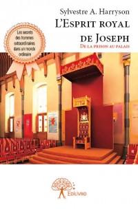 L'Esprit royal de Joseph