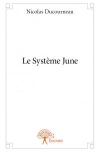 Le Système June