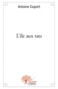 L'île aux rats