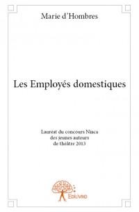 Les Employés domestiques