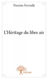 L'Héritage du libre air