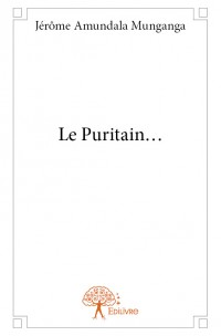Le Puritain…