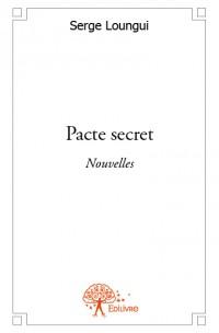 Pacte secret