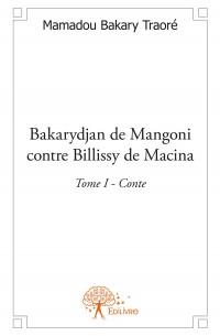 Bakarydjan de Mangoni contre Billissy de Macina