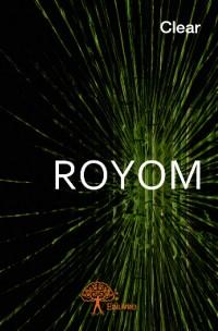 Royom