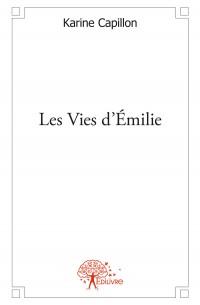 Les Vies d'Émilie