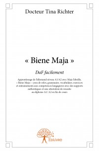 « Biene Maja »
