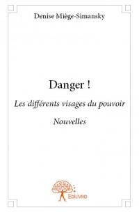 Danger !