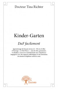 Kinder-Garten