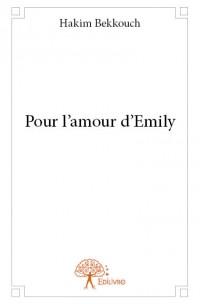 Pour l'amour d'Emily