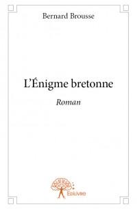 L'Énigme bretonne