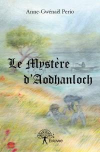 Le Mystère d'Aodhanloch