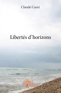 Libertés d'horizons