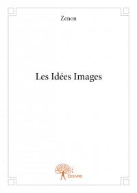 Les Idées Images