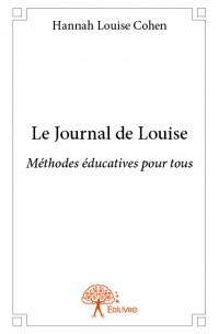 Le Journal de Louise
