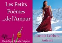 Les Petits Poèmes... de l'Amour