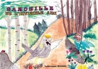 Gazouille et l'invisible ami
