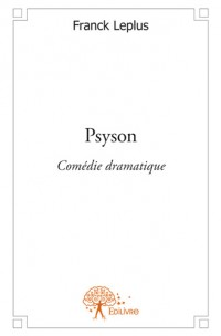 Psyson