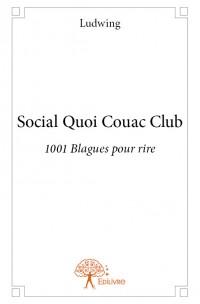 Social Quoi Couac Club