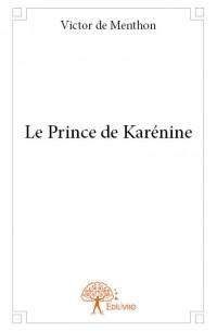 Le Prince de Karénine