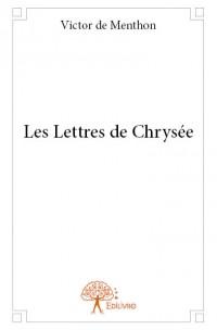 Les Lettres de Chrysée