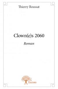 Clown(e)s 2060