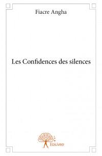 Les Confidences des silences