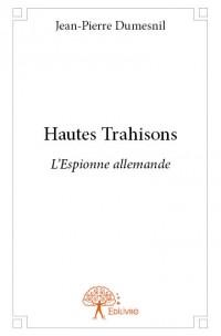 Hautes Trahisons