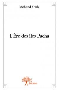 L'Ère des îles Pacha