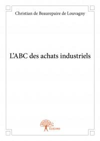 L'ABC des achats industriels