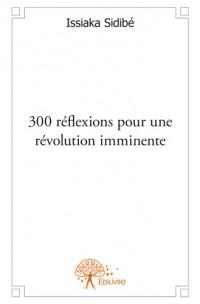 300 réflexions pour une révolution imminente