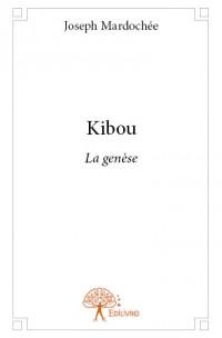 Kibou