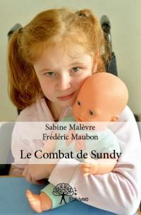Le Combat de Sundy